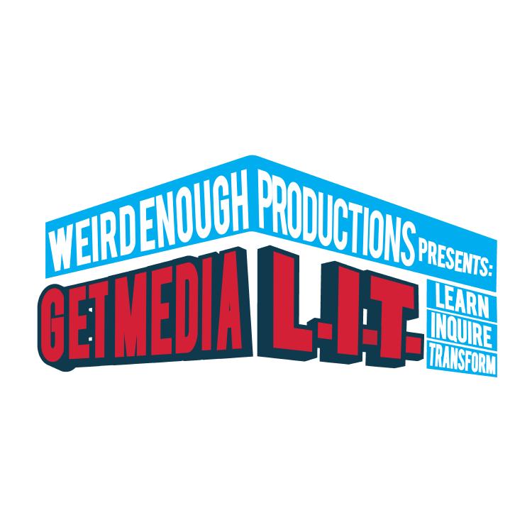 G.M.L_Logo